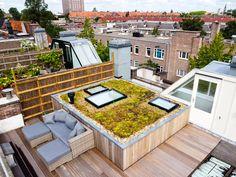 Outdoor Furniture Sets, Outdoor Decor, Garden, Inspiration, Home Decor, Terrace Design, Biblical Inspiration, Garten, Decoration Home