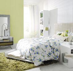 Colorindo Ambientes - Choco la Design | Choco la Design | Design é como chocolate, deixa tudo mais gostoso.