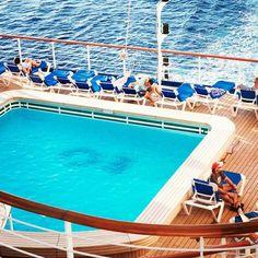 DECKSIDE x  #cleonie #cruise #cleoniecruise #cruisecollection #superyacht #inspiration #wanderlust #takemeaway #islandlifestyle #summerneverends #swimming #holidays #vacation #likeforlike #l4l #potd #boatday by cleonie_beachwear