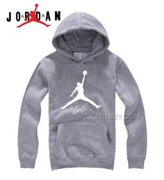 http://www.xjersey.com/jordan-grey-hoodies-13.html JORDAN GREY HOODIES (13) Only $50.00 , Free Shipping!