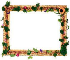 pin von ken mastin auf christmas frames wallpaper. Black Bedroom Furniture Sets. Home Design Ideas