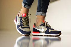 ee6dcb18bb2a86 Die 10 besten Bilder von sneaker