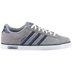 Adidas Neo Schuhe Herren Kaufen
