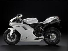 Ducati 1198 (2009) - 2ri.de