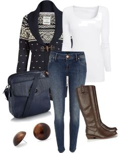 """Untitled #268"" by kezziedsp on Polyvore"