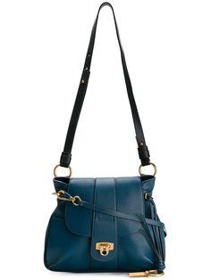 CHLOÉ . #chloé #bags # #