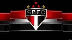 São Paulo FC | São paulo futebol clube