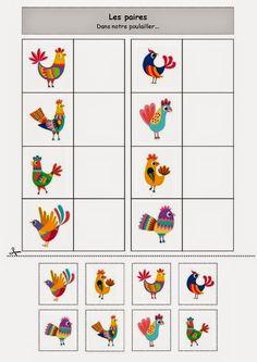 Sempre criança: http://nounoulolo88.centerblog.net/1681-les-paires...