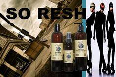 RESH - www.myresh.com