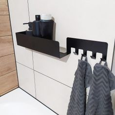 Akcesoria łazienkowe | N-LINE Shoe Rack, Bathroom, Design, Washroom, Shoe Closet, Bath Room, Bathrooms, Downstairs Bathroom