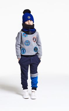 15 Best I  3 Paris images   Kid clothing, Kids wear, Toddler outfits 3b7cf3024dd