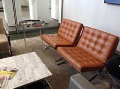 Reception Waiting Area Furniture