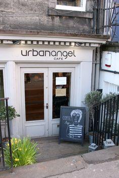 Urban-Angel-Cafe-Edinburgh