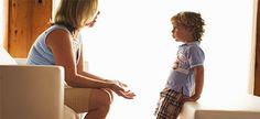 Υπάρχουν 4 σημαντικές συζητήσεις που πρέπει να κάνετε με το παιδί όσο είναι ακόμα μικρό, προκειμένου να του μάθετε να προσέχει όταν δεν βρίσκεται κοντά σας.