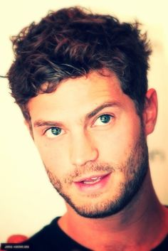 Jamie dornan en We Heart It. http://weheartit.com/entry/86970177?utm_campaign=share&utm_medium=image_share&utm_source=tumblr