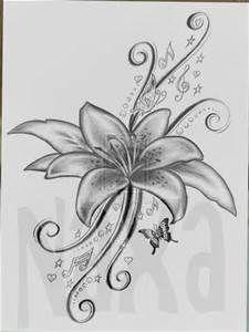 angel drawings - Bing Images
