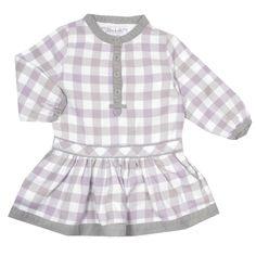 Chateau de sable | too-short - Troc et vente de vêtements d'occasion pour enfants