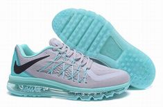 f2a454839fb Shop online basketball shoes at superb nikes to update sport sneaker each  day. Get the best sales and discount prices on shoes, clothing, and  equipment on ...