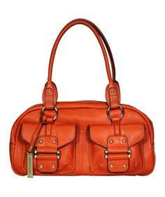 edd861d1493c 129 Best FrancoSarto Designer shoes   bags images