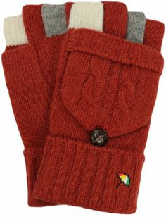 Amazon.co.jp: (アーノルドパーマー)Arnold Palmer 手袋 レディース: 服&ファッション小物