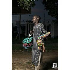 #humans of #kaduna  a personal project I embarked on.... @maigaskiya @audumaikori @stevereinz @cuteninetys @arewamagazine @kd_finest_vip_chungai @natgeo @thephotosociety @1x5 #photographer #street #canon #nikon #photooftheday #potd  #instadaily #instagood #instalike #instamood #africa ##naija #african #afro by artssassin