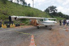 Aeronaves Airplanes, Aviation, Aircraft, Planes, Air Ride, Plane, Airplane