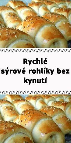 Risotto, Hamburger, Pizza, Bread, Baking, Recipes, Basket, Syrup, Brot