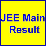 JEE Mains result declared: Follow the steps to check your result  Today on April 27 2017 the Central Board of Secondary Education has released the results of the JEE mains exam on its official site. Students can visit the site and check the results the procedure for which is given below. How to check the results? Go to the official website of the jee mains which is located at jeemain.nic.inClick on the link JEE Main 2017'Enter the roll no and date of birth (in the prescribed format)Click on…
