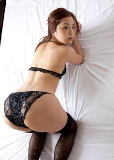和田絵莉の画像 美人画像・美女画像投稿サイトの4U  (via http://4u-beautyimg.com/image/99486f42189ba1ca58defafe7da31c9e )