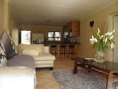 Sales of sectional title (ST) homes in Cape Townu0027s Northern Suburbs are extremely brisk : special levy sectional title - Sectionals, Sofas & Couches