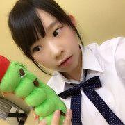 長澤茉里奈オフィシャルブログ「まりちゅうの日記帳」Powered by Amebaの画像