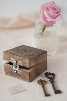Still Life ,pink,flower, photography Under Lock And Key, Key Lock, Antique Keys, Vintage Keys, Vintage Flowers, Pink Flowers, Pink Petals, Jennifer Decker, Old Keys