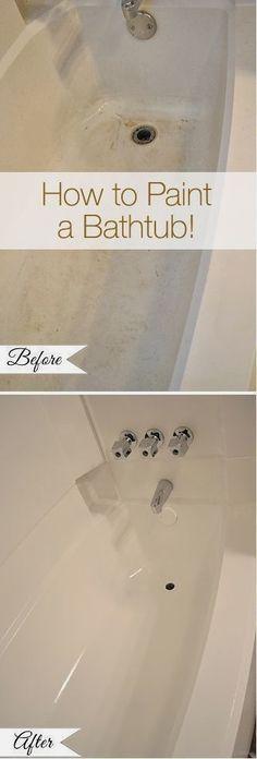 Master Bathroom Makeover DIY Ideas-Master Bathroom Makeover DIY Ideas: cabinets - Diy Crafts You & Home Design Diy Bathroom Remodel, Diy Bathroom Decor, Bathroom Renovations, Small Bathroom, Master Bathroom, Bathroom Ideas, Dream Bathrooms, Serene Bathroom, Bathroom Hacks