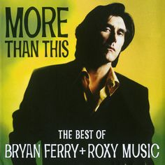 I'm listen now Bryan Ferry - Roxy Music in application RadioFPro. DOWNLOAD this app in AppStore