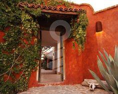 Imagenes Casas Mexicanas | Mitula Casas