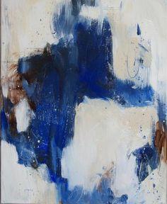 Wild Blue II - Carrie Penley