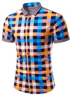 Mens Clothing   Cheap Trendy Clothes For Men Online Sale ...