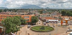 Morogoro, Tanzania teaching jobs & news. Information about teaching abroad & TESOL Certification Country Information, Teaching Jobs, Teaching English, Tanzania, Places Ive Been, Dolores Park, Africa, Mansions, House Styles