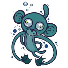 Sea Monkeys tribute anthology Google Search Sea