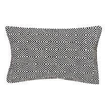 Tribal Boudoir Cushion