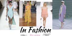 Gostas de estar a par das tendências de Moda? Fica a saber tudo sobre MINI-MALAS no segundo post da rubrica | IN FASHION | com a @Rita Completo! 👜 #Rubrica #Mini #Malas https://swki.me/Lt7MBnej