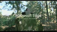 Ad: Browse Seamlessly Across Your Devices With Microsoft Edge [Windows] #microsoft #microsoftedge #edge #android #ios #windows10 #windows #software #apps #commercial #funny Software Apps, Windows Software, Windows 10, Microsoft, Ios, Commercial, Android, Funny, Hilarious