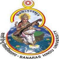 Banaras Hindu University - Bhu recruitment 2016 - 43 junior superintent post ,Last date for Submission of Online Application: