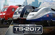 [WinGameStore] Train Simulator 2017 Launch Discount ($31.99/20%)