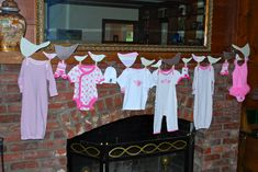 http://site.pinkpeppermintpaper.com/blog/2010/06/02/this-baby-shower-is-for-the-birds/