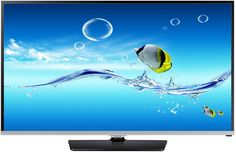 "#Samsung UA-40H5100 40"" 110 Volt 220 Volt PAL NTSC SECAM Multi System LED TV : http://www.world-import.com/product.php?productid=19422   #WorldImport  (Sale Price: $569.99)"