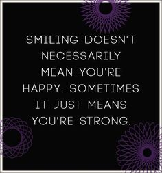 30 Inspiring Smile Quotes – Quotes Words Sayings Quotable Quotes, True Quotes, Words Quotes, Motivational Quotes, Inspirational Quotes, Quotes Quotes, Friend Quotes, Music Quotes, Wisdom Quotes