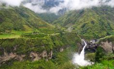 Groupon - 8-Day Multi-City Ecuador and Amazon Tour with Round-trip Airfare from Friendly Planet Travel. Groupon deal price: $1,299.00