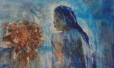 Trilogi Ma'rifat Cinta: PELAJARAN  DI HARI SABAT /2/ Painting, Art, Art Background, Painting Art, Kunst, Paintings, Performing Arts, Painted Canvas, Drawings