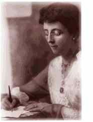 Montgomery - Love Anne and all the characters and locations. Great Books, My Books, Literary Heroes, Lm Montgomery, Traditional Books, I Am Canadian, Anne Of Green Gables, Book Authors, Book Series